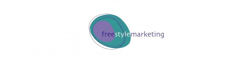 freestyle marketing limited marketing and fundraising